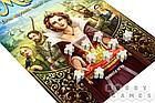 Настольная игра: Majesty: Твоя корона, твоё королевство, фото 8