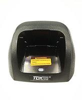 Зарядное устройство  TDXONE A9900, фото 1