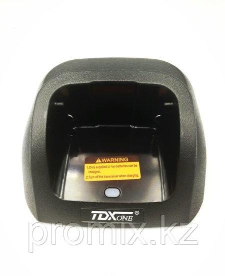 Зарядное устройство  TDXONE A9900