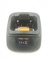 Зарядное устройство  TDXONE F560, фото 1