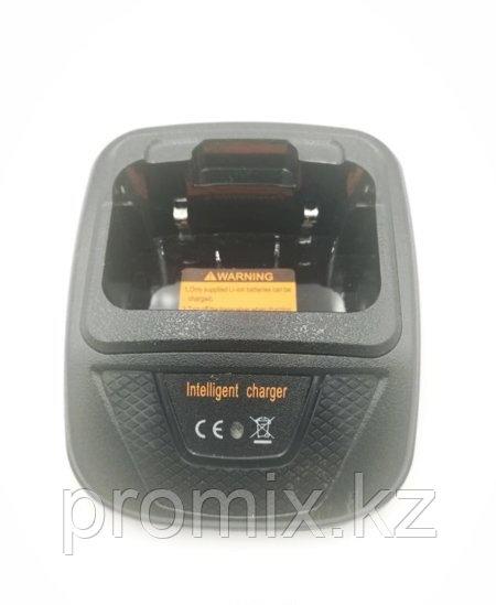 Зарядное устройство  TDXONE F560