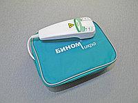 Аппарат лазерной терапии Бином Микро, фото 1