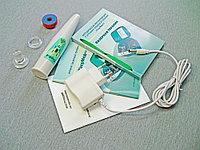 Лазерный терапевтический аппарат УзорМед, фото 1