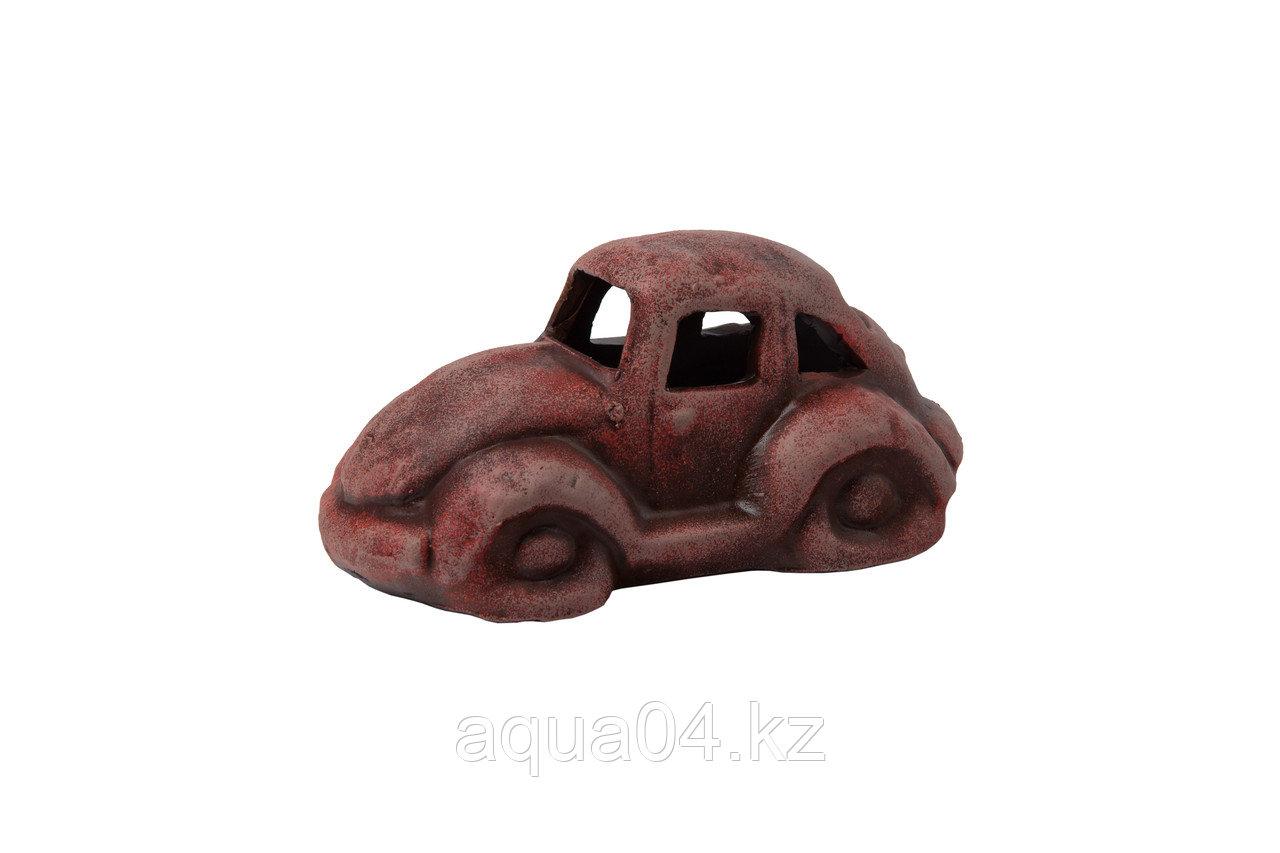 Машина малая (ГротАква)