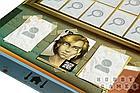 Настольная игра: Место Преступления, фото 9