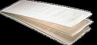 Простыня защитная ТЕНА, 140х80 см