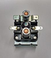 130952HC-Cargo Solenoid Switch, starter  24v Соленоид переключатель, стартера 24v, фото 1