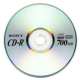 Диски CD-R,CD-RW,DVD-R,видеокассеты