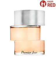 Nina Ricci Premier Jour W (30 ml) edp 100 Tester
