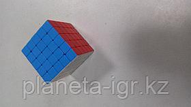 Кубик-головоломка 5х5 GEM шенгшоу ребристый цветной