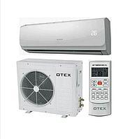 Кондиционер OTEX OWM-12RN (медная инсталляция)  до 35 кв.м