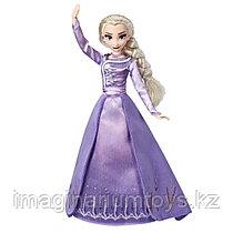 Кукла Эльза Холодное сердце 2 Deluxe Hasbro