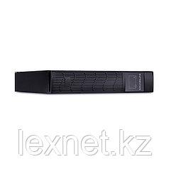 Батарейный блок для ИБП RT-1KL-LCD