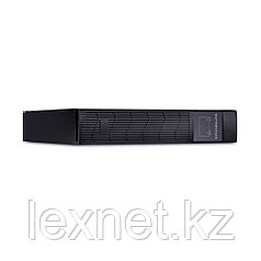Батарейный блок для ИБП RT-10KL-LCD