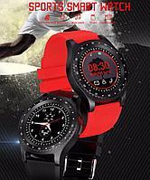 Умные часы Smart Watch L9