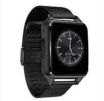 Умные часы Smart Watch Х7