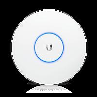 Ubiquiti UniFi AP AC Pro, фото 1