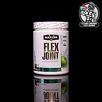 Maxler - Flex Joint 360гр/30порций