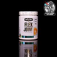 Maxler - Flex Joint 360гр/30порций Апельсин