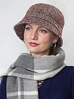 Шляпа Сиринга Д 540