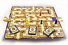 Настольная игра: Сумасшедший Лабиринт (новая версия), фото 3