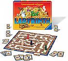 Настольная игра: Сумасшедший Лабиринт (новая версия), фото 4
