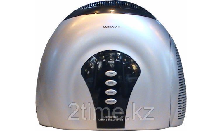 Очиститель воздуха Almacom АС-2