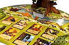 Настольная игра: Эверделл, арт.  915276, фото 6