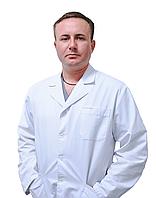 Врач Венеролог в Алматы круглосуточно без выходных и праздников 24/7 все виды анализов и УЗИ
