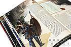 Dungeons & Dragons Книга Игрока, фото 2