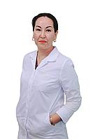 Опытный врач Дерматолог со стажем более 20 лет все врачи ЭМИРМЕД работают круглосуточно без выходных УЗИ РЕНТГ