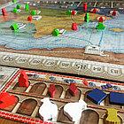 Настольная игра Конкордия Сальса, фото 3