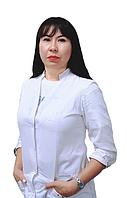 Процедурный кабинет капельницы уколы Алматы КРУГЛОСУТОЧНО без выходных и праздников выезд на дом