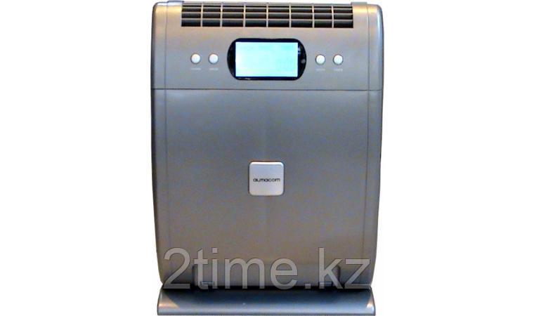 Очиститель воздуха Almacom АС-3