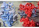 Настольная игра: Война Кольца, фото 2