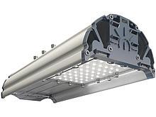 Уличный светильник TL-STREET 55 PR Plus 5K (Д)