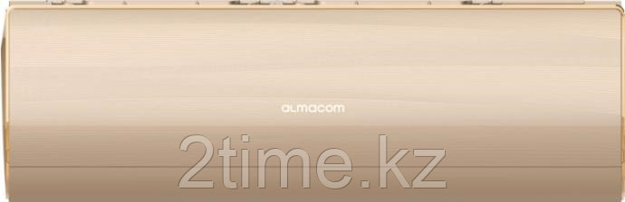 Кондиционер Almacom ACH-11IV