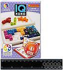 Настольная игра: IQ-ХоХо, фото 2