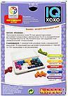 Настольная игра: IQ-ХоХо, фото 3