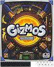 Настольная игра: Прибамбасы (Gizmos), фото 2