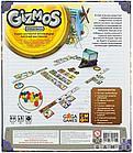 Настольная игра: Прибамбасы (Gizmos), фото 3