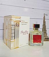 ОАЭ Парфюм Barakkat Rouge 540 (аромат Maison Francis Kurkdjian Baccarat Rouge 540), 100 мл, фото 1