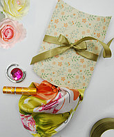 Готовый сет 2 - коробка+подарок
