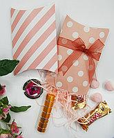 Готовый сет 5 - коробка+подарок