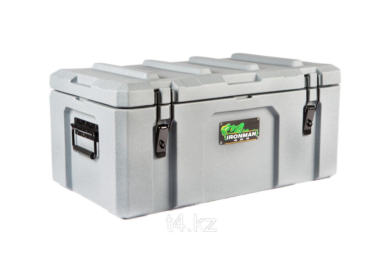 Ящик багажный - IRONMAN 4X4