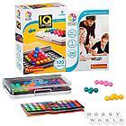 Настольная игра: BONDIBON: IQ-Спутник гения, фото 2