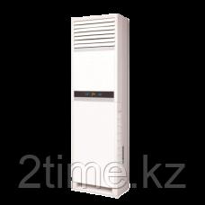 Напольный кондиционер Almacom ACP-48AE, 120-140кв.м