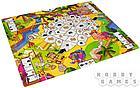 Настольная игра: Цветные сражения, фото 3