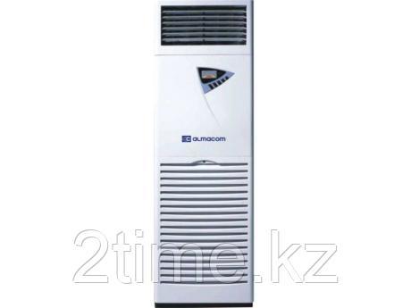 Напольный кондиционер Almacom ACP-80N, R410А (без инсталляции) до 230 кв.м