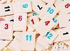 Настольная игра: Руммикуб. Без границ, фото 6